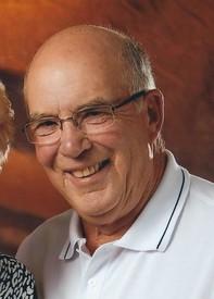 Rennard Renny Patterson  July 27 1942  January 14 2020 (age 77)