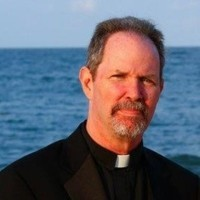 Rev James Jim Albert Dobbs  July 8 1954  January 23 2020