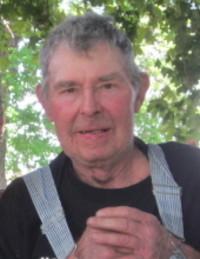 Richard A Kapke  2020