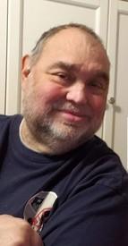 Rickard D'Ambrosio  January 29 2020