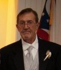 Robert Allen Bob Carr  Wednesday January 29th 2020