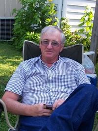 Robert Cornelius Roach  November 26 1946  January 29 2020 (age 73)