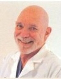 Ronald James Smith DDS  October 6 1945  September 14 2019 (age 73)