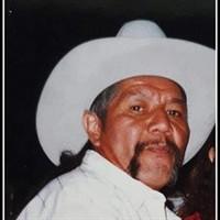 Ruben C Ortiz  March 29 1951  June 27 2019