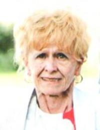 Sandra Kay Balas  2020
