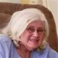 Sandra Lynne Speletich  July 13 1942  January 30 2020