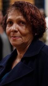 Sofia Duarte  September 30 1950  January 29 2020 (age 69)