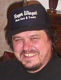 Steven R Elson  December 12 1957  January 29 2020 (age 62)
