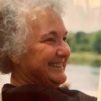 Sue Tyler  August 5 1936  January 27 2020