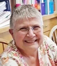 Susan J Maver  Thursday January 30th 2020