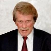 Thomas J Seymour  December 18 1943  January 29 2020