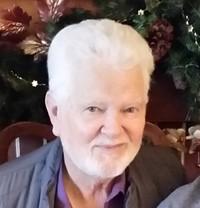 Thomas Smith Jr  June 20 1945  January 29 2020 (age 74)
