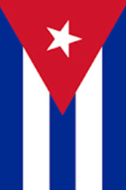 Toribio L Hernandez  April 16 1923  January 28 2020 (age 96)
