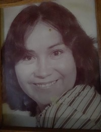 Alicia Valdez Guillen  March 19 1947  January 29 2020 (age 72)