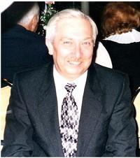 Allan H Otlowski
