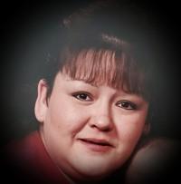 Angela Barney  January 10 1968  January 30 2020 (age 52)