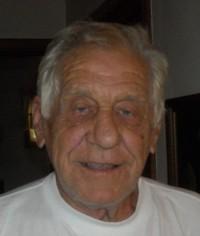 Angelo A Pangio  January 29 1932  January 30 2020 (age 88)
