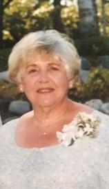 Barbara Ann Dillon Hoene  September 26 1932  January 29 2020 (age 87)