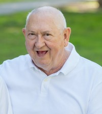 Bert Alton Ivie Jr  October 6 1943  January 30 2020 (age 76)