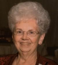 Bertha Jean BJ Miles  February 17 1932  January 31 2020 (age 87)