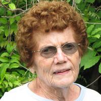 Bonnie Mellies  January 31 2020