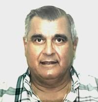 Carmelo Carmen Costantino  June 23 1939  January 29 2020 (age 80)