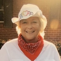 Carol J Brooks  November 04 1955  January 31 2020