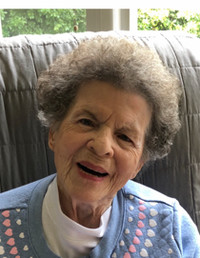Charlotte Roesch Weber  March 3 1926  January 31 2020 (age 93)