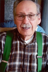 Dennis H Olson  March 31 1940  January 30 2020 (age 79)