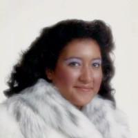 Diana Ruth Ann Seeley  July 27 1969  January 30 2020