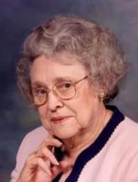 Dora  Stone Martin  February 25 1921  January 30 2020 (age 98)