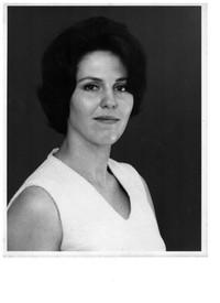 Edith Ray Eddy Stultz  August 19 1941  January 28 2020 (age 78)