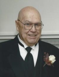 Herbert E Wilson Jr  2020
