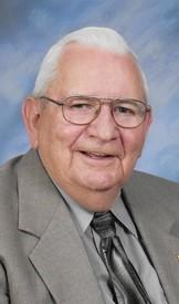 James C Hostetler Jr  1927  2020 (age 92)
