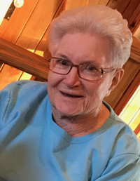LaBeth Purvis  June 4 1934  January 29 2020 (age 85)