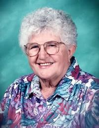 Mary E Canady  June 4 1924  January 30 2020 (age 95)