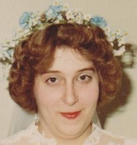 Mary Jane Huonker Banyas  October 13 1959  January 29 2020 (age 60)