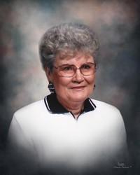 Maxine Morrill  November 11 1931  January 30 2020 (age 88)