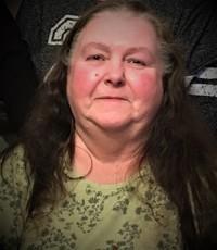 Pamela Sue Tribbett  May 18 1953  January 30 2020 (age 66)
