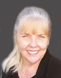 Renee Wolfe Justesen  November 6 1962  February 26 2020 (age 57)