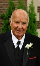Richard Anthony Amatuzio  October 11 1929  January 29 2020 (age 90)