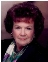 Rose Benton  March 4 1929  January 30 2020 (age 90)