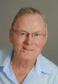William Wayne Leadbetter  August 12 1932  January 30 2020 (age 87)