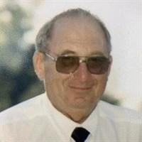 Alvin Koehn  November 18 1938  January 31 2020