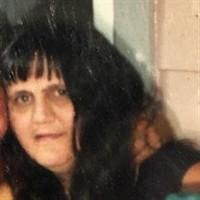 Betty Jean Gulasa  January 31 1959  January 30 2020