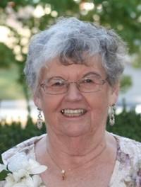 Claire Bayette Sclafani  February 6 1935  January 31 2020 (age 84)