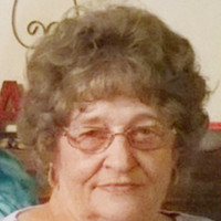 Constance Connie Lucille Mann  October 25 1944  January 30 2020