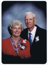 Doris Elizabeth Koenig Hall  October 30 1931  January 27 2020 (age 88)