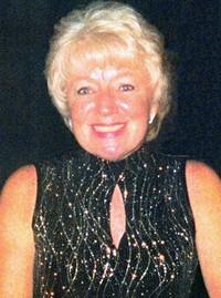 Doris Pirko  February 17 1951  January 11 2020 (age 68)