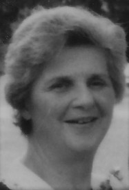 Dorothy L Casker  May 18 1928  January 30 2020 (age 91)